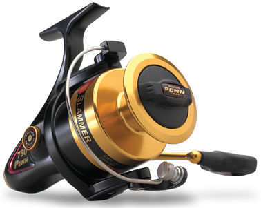 fishing reels and rods cape coral, Reel Combo